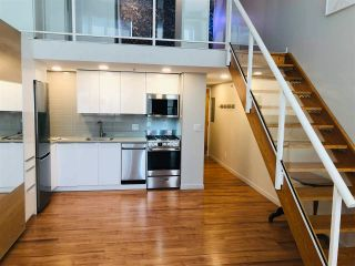 """Photo 7: 1106 933 SEYMOUR Street in Vancouver: Downtown VW Condo for sale in """"THE SPOT"""" (Vancouver West)  : MLS®# R2585497"""