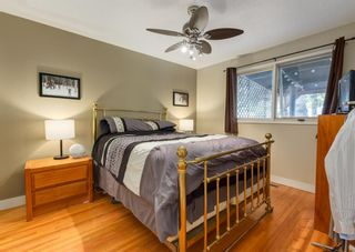 Photo 13: 8519 Ashworth Road SE in Calgary: Acadia Detached for sale : MLS®# A1123835