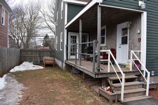 Photo 6: 50 West Victoria Street in Amherst: 101-Amherst,Brookdale,Warren Residential for sale (Northern Region)  : MLS®# 202104913