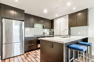 Photo 11: 1106 12 Avenue SW in Calgary: Beltline Row/Townhouse for sale : MLS®# A1111389