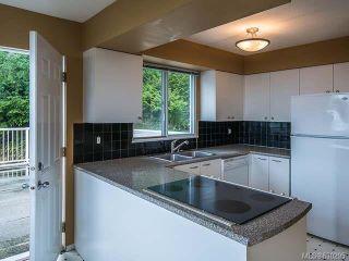 Photo 9: 5047 Lost Lake Rd in NANAIMO: Na North Nanaimo House for sale (Nanaimo)  : MLS®# 630295