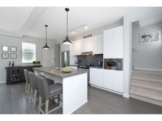 """Photo 7: 64 8138 204 Street in Langley: Willoughby Heights Townhouse for sale in """"Ashbury & Oak"""" : MLS®# R2488397"""
