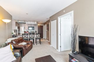 """Photo 2: 1806 610 GRANVILLE Street in Vancouver: Downtown VW Condo for sale in """"THE HUDSON"""" (Vancouver West)  : MLS®# R2583438"""