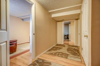 Photo 31: 25 2210 Oakmoor Drive SW in Calgary: Palliser Row/Townhouse for sale : MLS®# A1092657