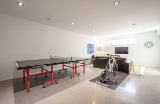 Photo 40: 9235 118 Street in Edmonton: Zone 15 House for sale : MLS®# E4229830