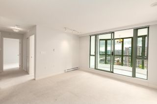 """Photo 10: 1602 7380 ELMBRIDGE Way in Richmond: Brighouse Condo for sale in """"The Residences"""" : MLS®# R2615275"""