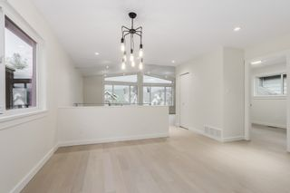 Photo 8: 2680 TRINITY Street in Vancouver: Hastings East House for sale (Vancouver East)  : MLS®# R2019246