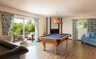 Photo 14: SOUTHEAST ESCONDIDO House for sale : 4 bedrooms : 329 Cypress Crest Ter in Escondido