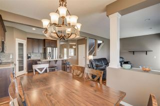Photo 10: 106 WELLINGTON Place: Fort Saskatchewan House for sale : MLS®# E4229493