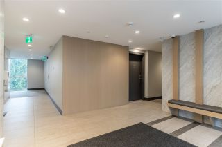 """Photo 29: 314 747 E 3RD Street in North Vancouver: Queensbury Condo for sale in """"GREEN ON QUEENSBURY"""" : MLS®# R2579740"""