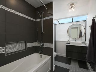 Photo 14: 401 3274 Glasgow Ave in : SE Quadra Condo for sale (Saanich East)  : MLS®# 872921