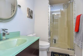 "Photo 32: 3 1291 FOSTER Street: White Rock Condo for sale in ""GEDDINGTON SQUARE"" (South Surrey White Rock)  : MLS®# R2513315"