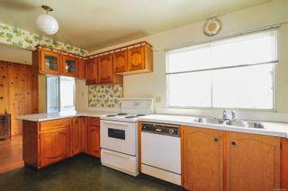 Photo 19: 231 Spar St in : NI Kelsey Bay/Sayward House for sale (North Island)  : MLS®# 859997