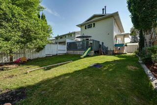 Photo 48: 5206 57 Street: Beaumont House for sale : MLS®# E4253085