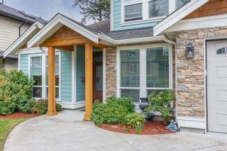 Photo 3: 945 Aqua Crt in : La Florence Lake House for sale (Langford)  : MLS®# 872067