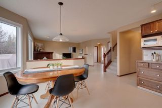 Photo 10: 232 Panorama Hills Place NW in Calgary: Panorama Hills Detached for sale : MLS®# A1079910