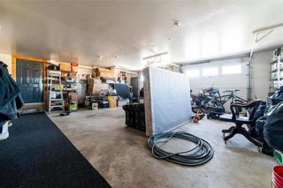 Photo 34: 121024 38W Road in Lundar: RM of West Interlake Residential for sale (R19)  : MLS®# 202105959