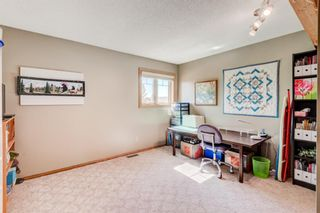 Photo 34: 220 Edelweiss Place NW in Calgary: Edgemont Detached for sale : MLS®# A1090654