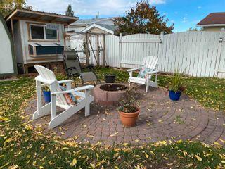 Photo 38: 10703 108A Avenue: Westlock House for sale : MLS®# E4263955