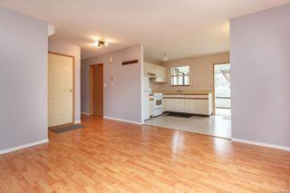 Photo 26: 4259 Craigo Park Way in : SW Royal Oak House for sale (Saanich West)  : MLS®# 873731