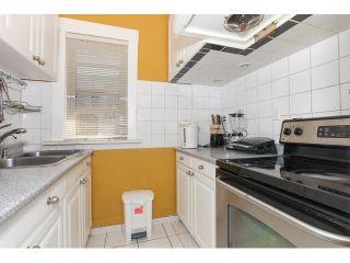 Photo 6: 3042 SOPHIA Street in Vancouver: Mount Pleasant VE House for sale (Vancouver East)  : MLS®# V1129285