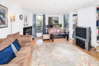 Photo 7: 36 3228 RALEIGH Street in Port Coquitlam: Central Pt Coquitlam Townhouse for sale : MLS®# R2255584