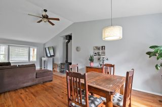 Photo 12: 1885 Evergreen Rd in : CR Campbell River Central House for sale (Campbell River)  : MLS®# 871930