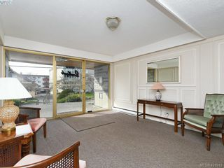 Photo 2: 303 1040 Southgate St in VICTORIA: Vi Fairfield West Condo for sale (Victoria)  : MLS®# 835032