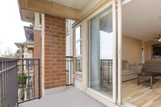 """Photo 15: 1312 5115 GARDEN CITY Road in Richmond: Brighouse Condo for sale in """"Lions Park"""" : MLS®# R2542855"""