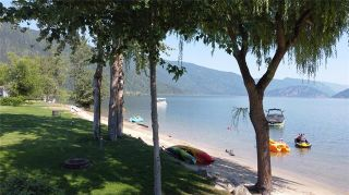 Photo 42: #LS-17 8192 97A Highway, in Sicamous: House for sale : MLS®# 10235680
