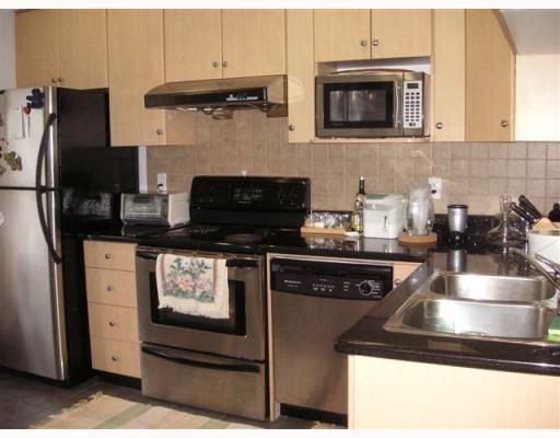 """Photo 2: Photos: 7 7333 TURNILL Street in Richmond: McLennan North Townhouse for sale in """"PALATINO"""" : MLS®# V750796"""