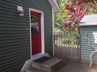 Photo 14: 8929 McLarey Ave in Black Creek: CV Merville Black Creek House for sale (Comox Valley)  : MLS®# 876190