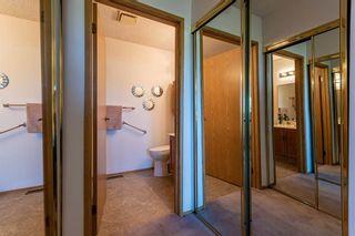 Photo 15: 1232 105 Street in Edmonton: Zone 16 House Half Duplex for sale : MLS®# E4225851