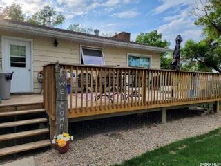 Photo 35: 114 2nd Street East in Milden: Residential for sale : MLS®# SK867528