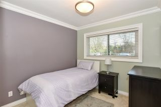 Photo 27: 4080 IRMIN Street in Burnaby: Suncrest House for sale (Burnaby South)  : MLS®# R2555054