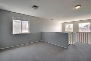 Photo 36: 139 Edgeridge Close NW in Calgary: Edgemont Detached for sale : MLS®# A1103428