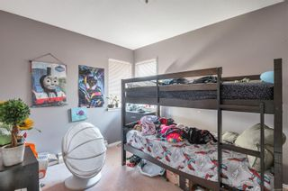 Photo 15: 581 S Alder St in : CR Campbell River Central House for sale (Campbell River)  : MLS®# 870510