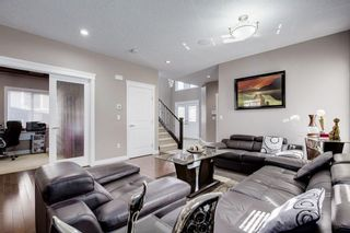 Photo 4: 8233 SADDLEBROOK Drive NE in Calgary: Saddle Ridge Detached for sale : MLS®# A1082147