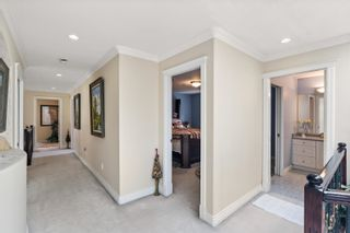 Photo 31: 5748 123 Street in Surrey: Panorama Ridge House for sale : MLS®# R2616639