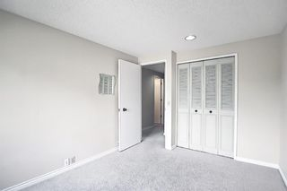 Photo 28: 8 3302 50 Street NW in Calgary: Varsity Row/Townhouse for sale : MLS®# A1120305