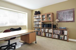 """Photo 25: 28 23085 118 Avenue in Maple Ridge: East Central Townhouse for sale in """"Sommerville"""" : MLS®# R2480989"""