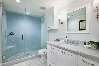 Photo 42: House for sale : 5 bedrooms : 1001 Loma Ave in Coronado