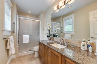 Photo 21: 22970 126 Avenue in Maple Ridge: East Central House for sale : MLS®# R2604751