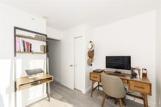 """Photo 26: 902 2483 SPRUCE Street in Vancouver: Fairview VW Condo for sale in """"Skyline on Broadway"""" (Vancouver West)  : MLS®# R2543054"""