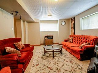 Photo 33: 163 SUNSET Court in : Valleyview House for sale (Kamloops)  : MLS®# 135548