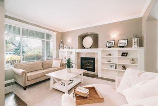 "Photo 2: 13363 237A Street in Maple Ridge: Silver Valley House for sale in ""Rock Ridge"" : MLS®# R2470608"