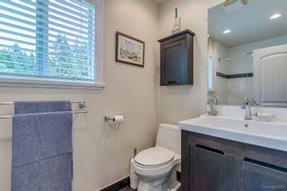 "Photo 16: 521 ROXHAM Street in Coquitlam: Coquitlam West House for sale in ""COQUITLAM WEST/VANCOUVER GOLF CLUB"" : MLS®# V1132951"