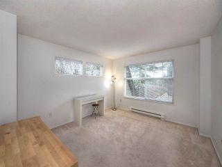 "Photo 11: 8 3711 ROBSON Court in Richmond: Terra Nova Townhouse for sale in ""TENNYSON GARDENS"" : MLS®# R2135040"