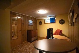 Photo 21: 15 Lennox Avenue in Winnipeg: St Vital Residential for sale (2D)  : MLS®# 202113004