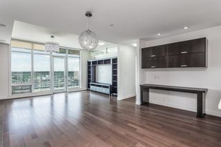 Photo 8: 1606 530 12 Avenue SW in Calgary: Beltline Apartment for sale : MLS®# A1119139